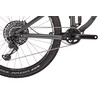 "VOTEC VMs Pro - Tour/Trail Fully 27,5"" - black-grey"